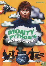 Monty Python's Flying Circus 7 - Season 2