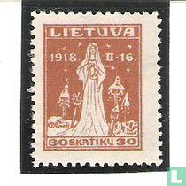 """Geist der """"Litauen"""""""