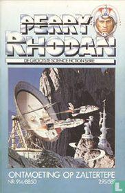 Perry Rhodan 914