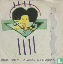 Promised You a Miracle