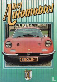 Het Automobiel 0
