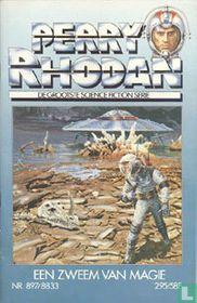 Perry Rhodan 897