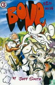 Bone 14