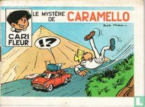 Le mystère de Caramello