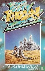 Perry Rhodan 573
