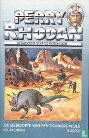 Perry Rhodan 940