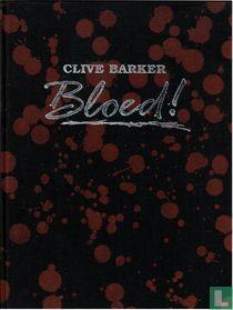 Bloed! 1