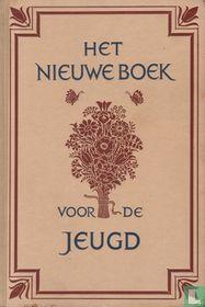 Het nieuwe boek voor de jeugd