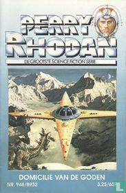 Perry Rhodan 948