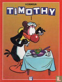 Timothy 1