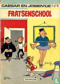 Fratsenschool