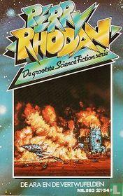 Perry Rhodan 583
