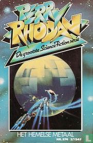 Perry Rhodan 574