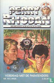 Perry Rhodan 941