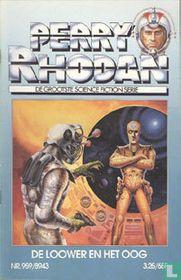 Perry Rhodan 959