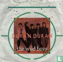 The Wild Boys