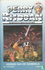Perry Rhodan 949