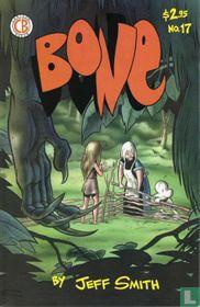 Bone 17