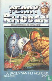 Perry Rhodan 869
