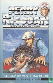 Perry Rhodan 924