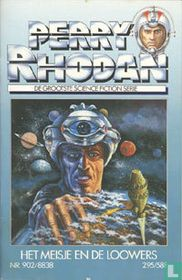 Perry Rhodan 902