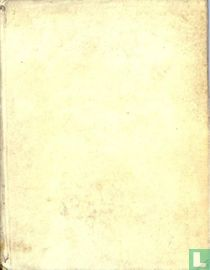 De Amstelstroom, in zes zangen