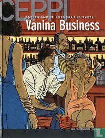 Vanina Business