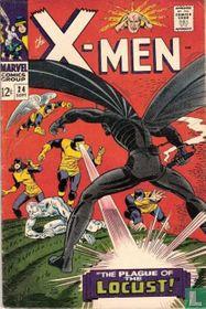 X-Men 24