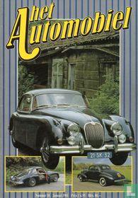 Jaargang Het Automobiel 1981