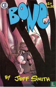 Bone 20