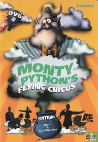 Monty Python's Flying Circus 8 - Season 2