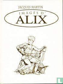 Images d'Alix