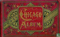 Chicago Album