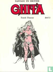 Ghita 2