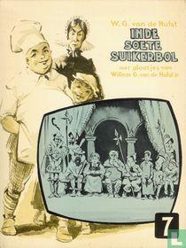 Inde Soete Suikerbol 7