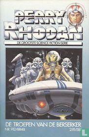 Perry Rhodan 912