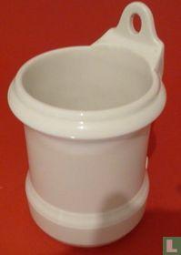 WC Borstelhouder 2 - Sanitair - Société Céramique