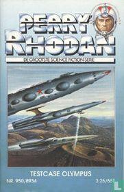 Perry Rhodan 950