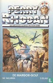 Perry Rhodan 942