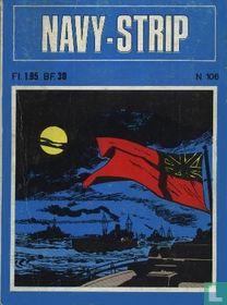 Navy-strip 106