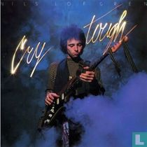 Cry tough
