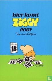 Hier komt Ziggy