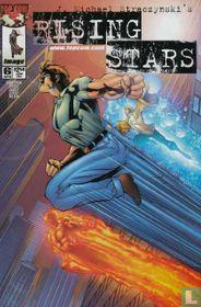Rising Stars 6