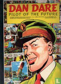 Pilot of the Future