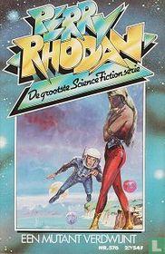Perry Rhodan 576