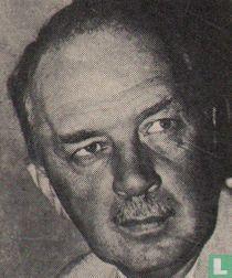 Fabricius, Johan [naar]