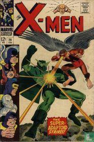 X-Men 29