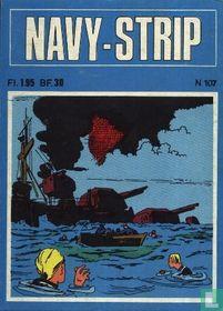 Navy-strip 107