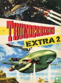 Thunderbirds extra 2