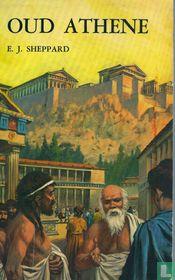 Oud Athene
